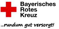 Bayerisches rotes Kreuz Dingolfing-Landau