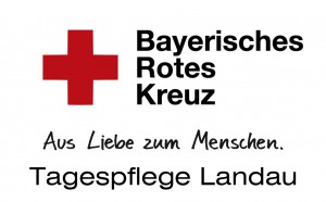 Logo Tagesplfege