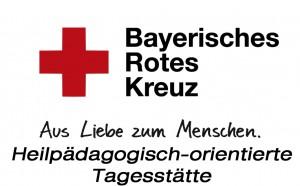 BRK Logo HpoT