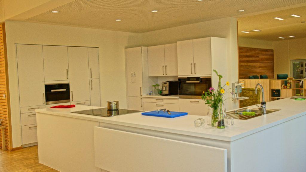 Küche-WK