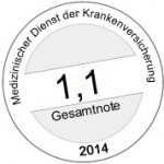 qualitaetssiegel_2014